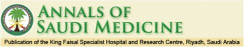 The Impact of Accreditation on the Quality of Healthcare Services: A Systematic Review of Literature