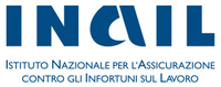 Accident and insurance premium reductions for companies certified to OHSAS 18001:07 in Italy