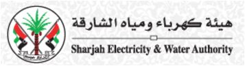Sharjah Water and Electricity Water Authority : Global Energy Management System Implementation