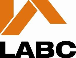 ISO 9001 ensures Building Control teams deliver a consistent service