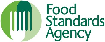 UK Food Regulator announces earned recognition for Welsh Lamb and Beef Producers feed standards