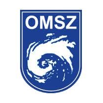 ISO 9001 supports the Hungarian Meteorological Service