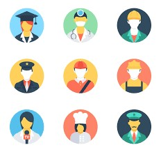 Underpinning the competence of 175 professions