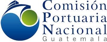 Accredited Verification of the Gross Weight of Shipping Containers in the ports of Guatemala