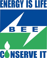 Accreditation to support Bureau of Energy Efficiency's Standards and Labelling programme