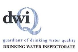 Accredited personnel certification supports sampling of drinking water