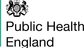 ISO 15189 assessments include Public Health England (PHE) Antenatal and Newborn (ANNB) screening requirements