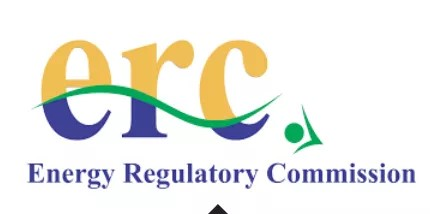 Accreditation works in partnership with the Energy Regulatory Commission (ERC) to enhance the quality of inspection services of Petroleum Road Tankers