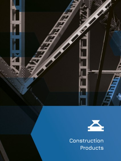 Compliance with the EU's Construction Products Regulation for manufacturers and importers